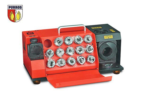 Drill Re-sharpener, Drill Bit Grinding Machine Manufacturers, drill bit grinder, twist drill bits, drill bit