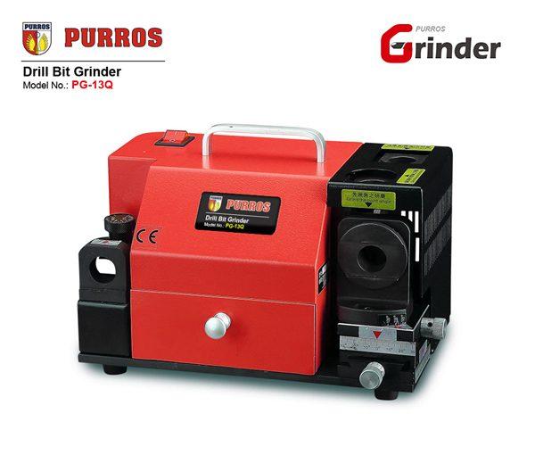 Drill Bit Grinder, PG-13Q Drill Bit Grinder, Drill Bit Grinder Manufacturer, Buy Cheap Drill Bit Sharpening Machine, Drill Bit Sharpener, Drill Bit Sharpening Machine Supplier