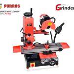 universal tool grinder supplier, universal tool grinder wholesaler, universal tool grinding machine, universal tool sharpening