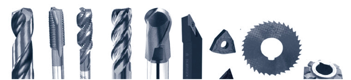 PURROS PG-600 universal tool grinder application include reamer, screw Tap, twist drill, reamer bit, milling cutter, cutter head, gear shaper cutter.