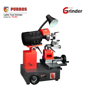 grinding carbide lathe tools machine, Lathe Cutter ReSharpening Machine, lathe grinding machine for sale