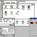 minesweeper and solitaire game