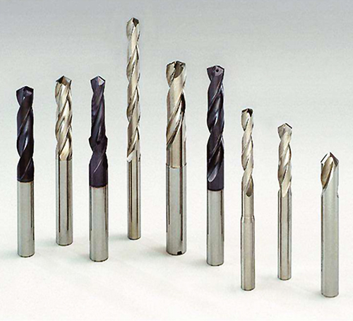 Are you looking for the size of the standard bit? Here is a detailed introduction. We hope we can help you. If you have a problem with the drill bit, you can also use our drill bit grinder to repair it. The size of various drills can be repaired by corresponding drill bit grinding machines.