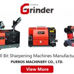sharpening machines for drill bit, buy drill bit sharpening machines, drill bit sharpening machines, drill bit grinder, drill bit grinding machines, drill bit grinder manufacturer