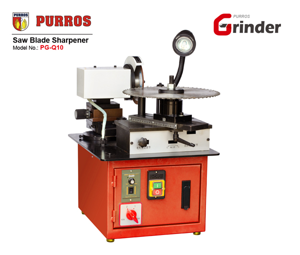Table Saw Blade Sharpening Machine Modern Coffee Tables